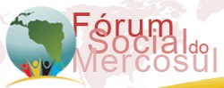 Forum Social do Mercosul