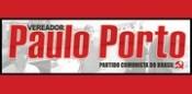 Paulo Porto